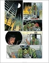 Deadpool #7 Preview 6