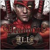 Deadpool #7 Cover - Rahzzah Hip-Hop Variant