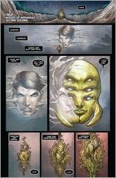 Imperium #12 Preview 2