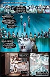 Imperium #12 Preview 4