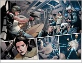 Star Wars #16 Preview 2