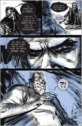 Victorie City #1 Preview 4