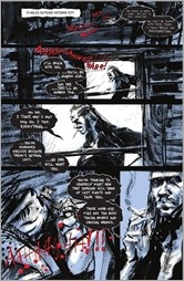 Victorie City #1 Preview 6