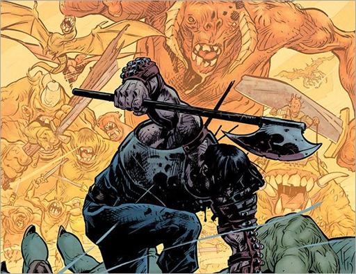 Wrath of the Eternal Warrior #3