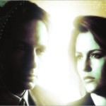 Preview: The X-Files: Season 11 #6 – Endgames, Part 1