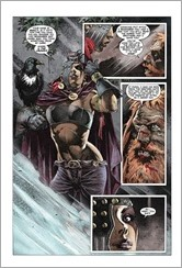 King Conan: Wolves Beyond The Border #2 Preview 2