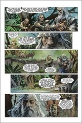 King Conan: Wolves Beyond The Border #2 Preview 5