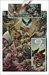 King Conan: Wolves Beyond The Border #2 Preview 6