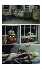 Harrow County #9 Preview 5