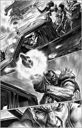 Bloodshot Reborn #12 First Look Preview 4