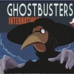 Preview: Ghostbusters International #2 by Burnham & Schoening