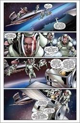 Imperium #13 Preview 5