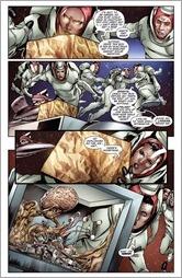 Imperium #13 Preview 6
