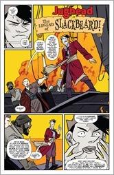 Jughead #4 Preview 5