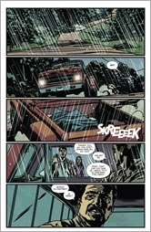 Last Sons of America #3 Preview 2