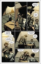 Last Sons of America #3 Preview 5