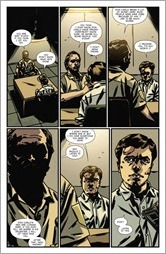 Last Sons of America #3 Preview 6