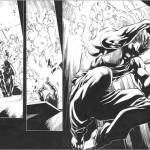 "First Look: ""The Siege of King's Castle"" Begins in Ninjak #14"