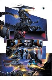 4001 A.D. #2 First Look Preview 3