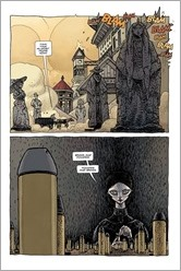 House of Penance #1 Preview 3
