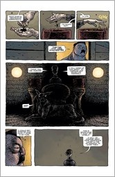 House of Penance #1 Preview 4