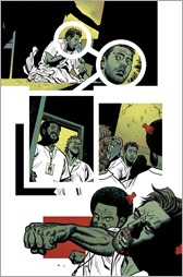Moon Knight #1 Preview 3