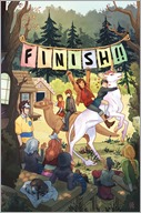 BOOMBOX_Lumberjanes_GA_002_B_Subscription