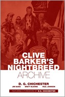 BOOM_Clive_Barker's_Nightbreed_Archive_v1_HC