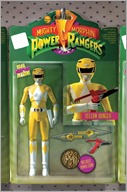 BOOM_MightyMorphinPowerRangers_005_D_ActionFigure