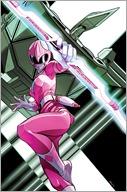 BOOM_MightyMorphinPowerRangers_Pink_003_C_Incentive_002