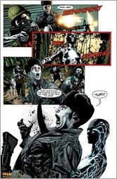 Bloodshot Reborn #14 First Look Preview 1