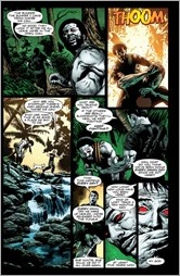 Bloodshot Reborn #14 First Look Preview 3