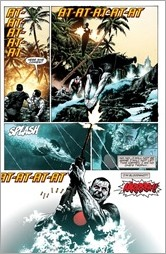 Bloodshot Reborn #14 First Look Preview 4