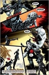 Bloodshot Reborn #14 First Look Preview 5