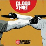 "First Look: Bloodshot Reborn #14 – ""Bloodshot Island"" Part 1"