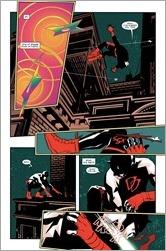 Daredevil #6 Preview 2