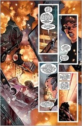 Midnighter #12 Preview 3