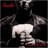 The Punisher #1 Cover - Bradstreet Hip-Hop Variant