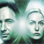 Preview: X-Files #1 (2016) by Harris & Dow Smith