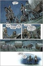 X-O Manowar Annual 2016 #1 Preview 3