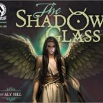 Preview: The Shadow Glass #3 by Aly Fell