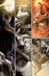Bloodshot Reborn #13 Preview 3