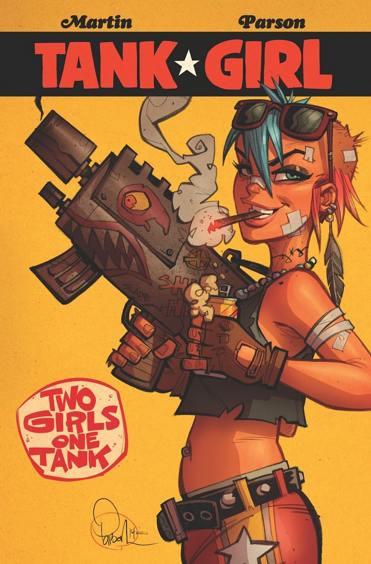 girl to girl handpussy