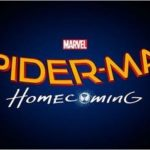 News & Speculation For 'Spider-Man: Homecoming'