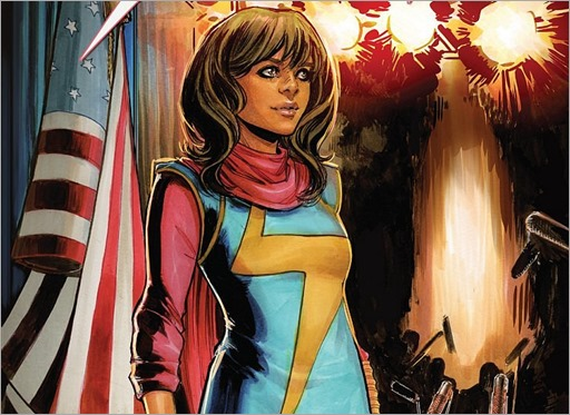 Ms_Marvel_8_Oum_Civil_War_Reenactment_Variant