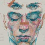 Preview: Fight Club 2 HC by Palahniuk & Stewart