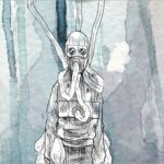 Preview of Dept. H #3 by Matt Kindt
