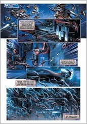 4001 A.D. #3 First Look Preview 3