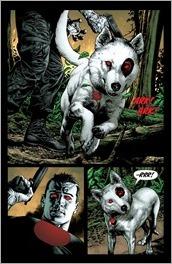 Bloodshot Reborn #14 Preview 6