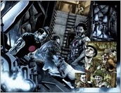 Bloodshot Reborn #15 First Look Preview 2